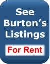Burton Cagen's Home For Rent
