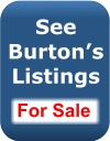 Burton Cagen's Homes For Sale